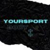 yoursportbody