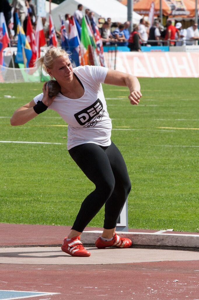 athletics, shot put, sports-649615.jpg