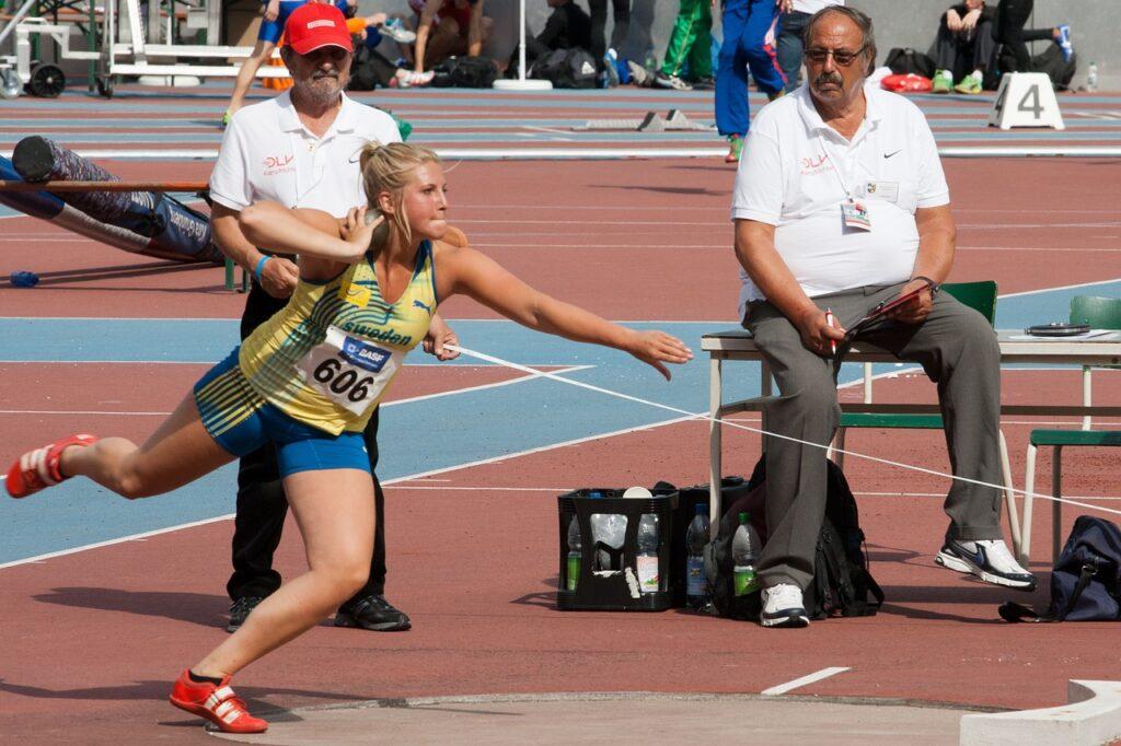 athletics, shot put, sports-649636.jpg