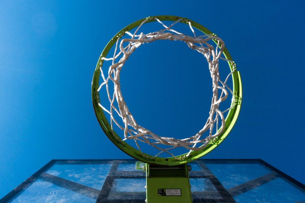 basketball, basket, heaven-1263000.jpg