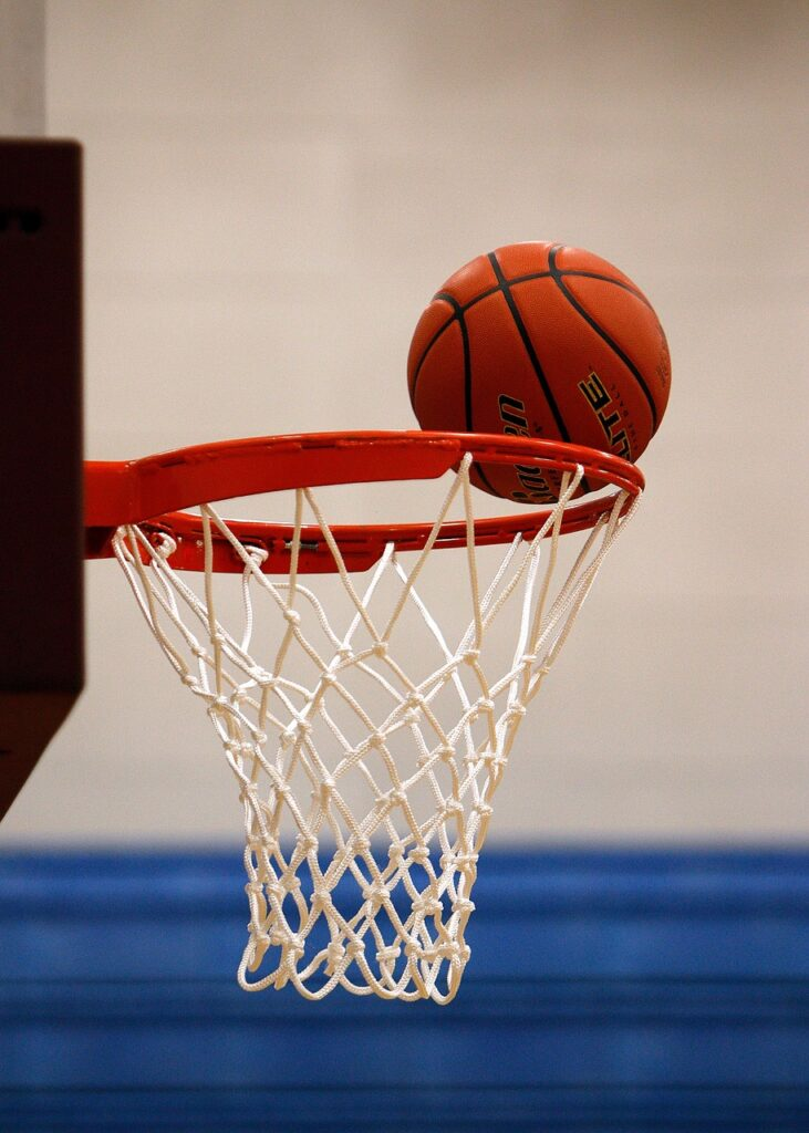 basketball, net, score-2099656.jpg