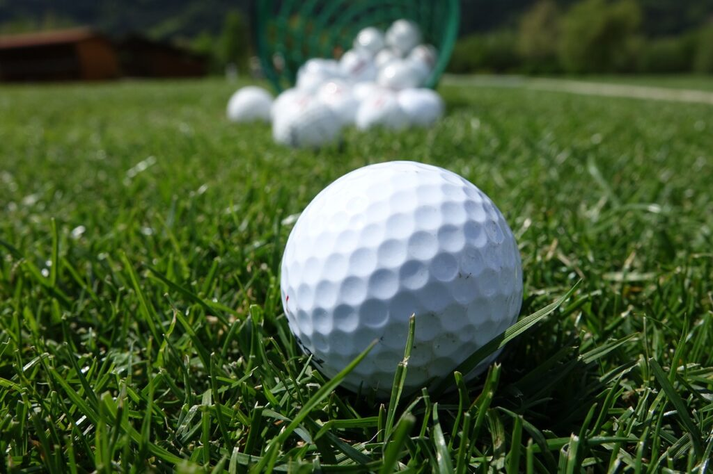 golf, driving range, golf course-2461348.jpg