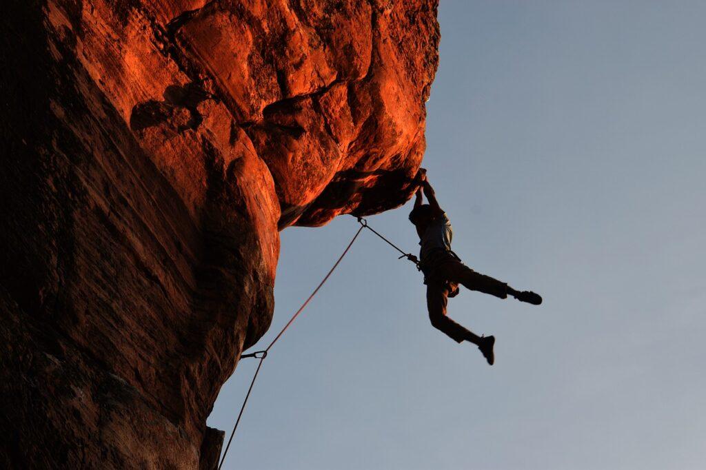 rock climbing, free climbing, climbing-2264698.jpg