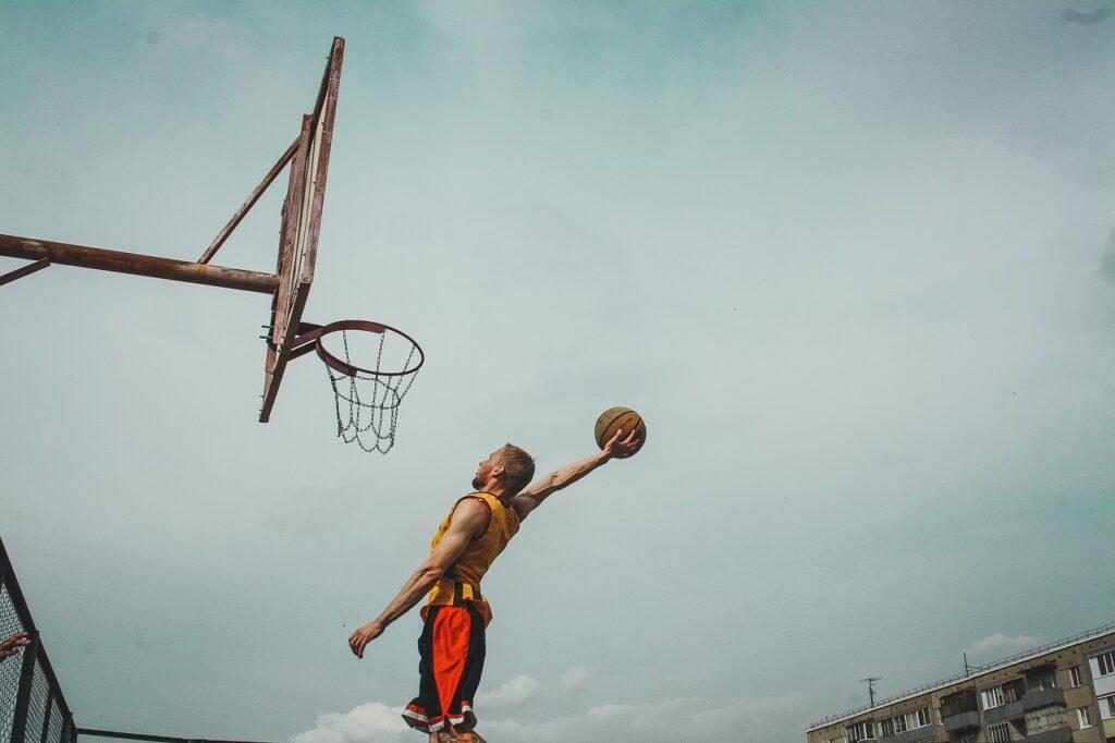 sports, basketball, ring-5245098.jpg