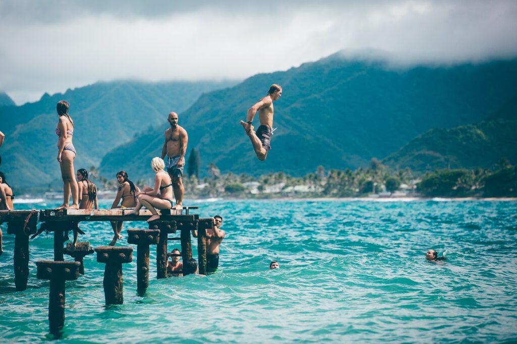 beach, people, jump-1867524.jpg