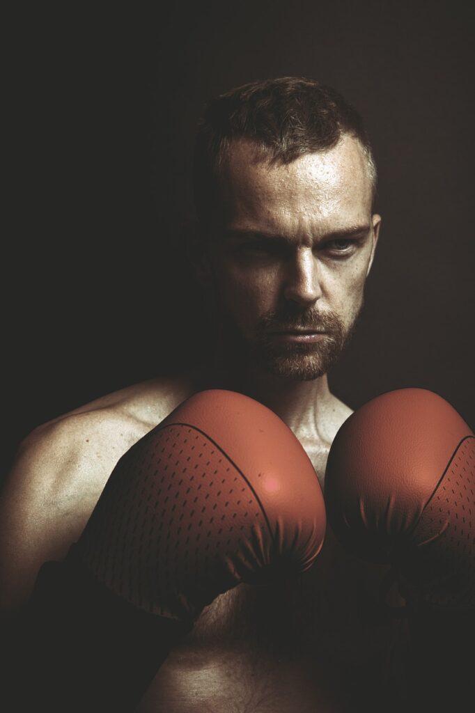 boxing, box, fight-5288635.jpg