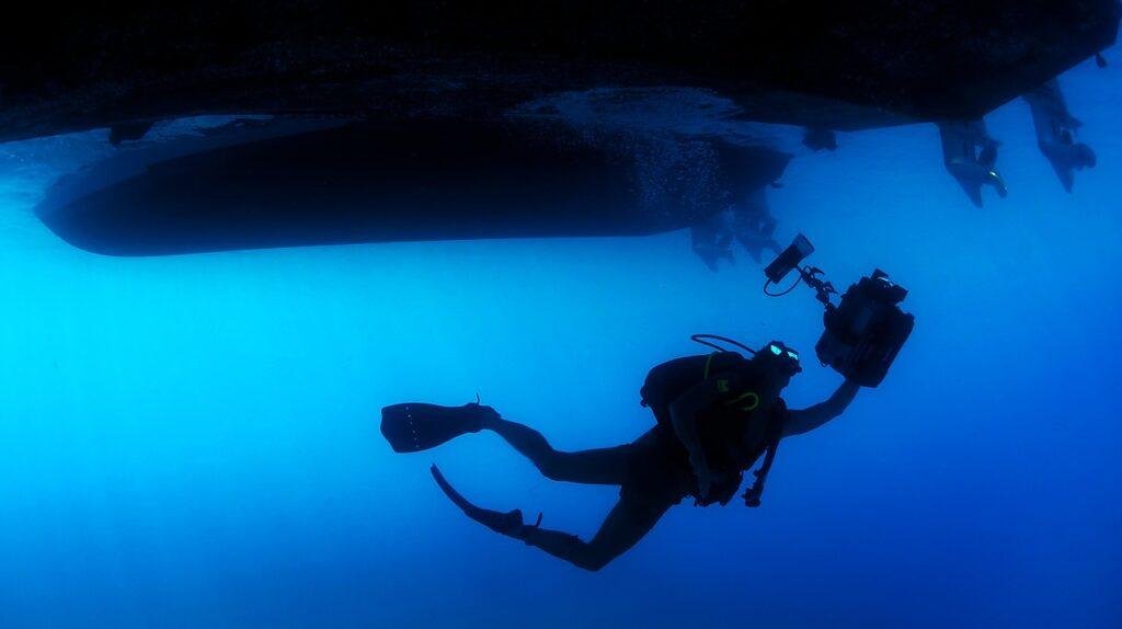 diver, diving, swimming-85913.jpg