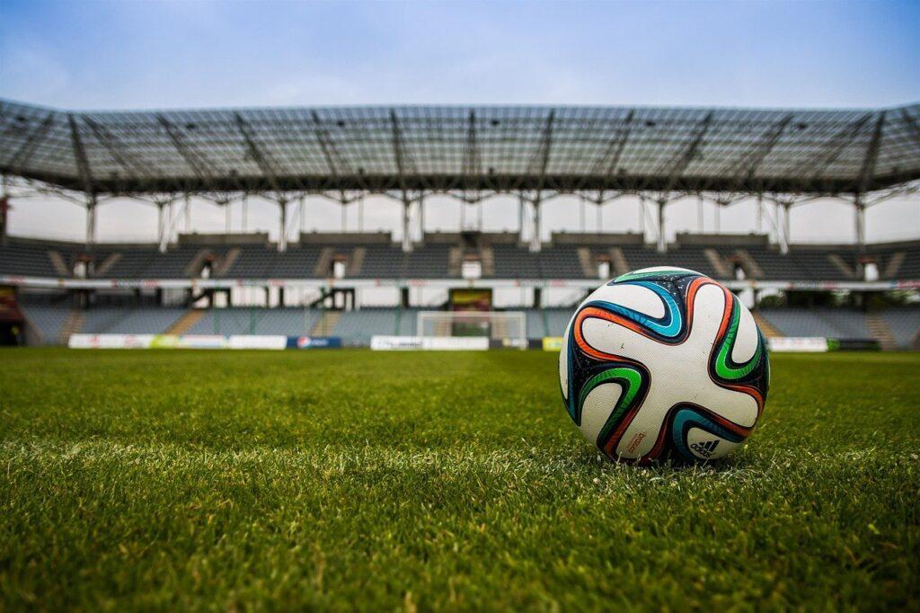 football, ball, soccer-488714.jpg