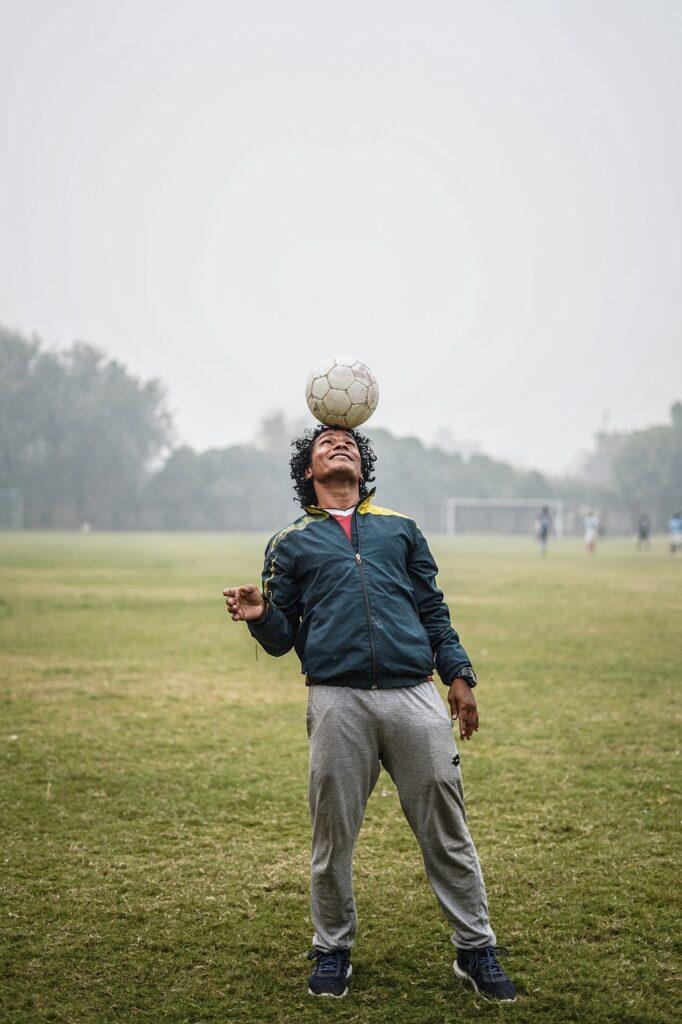 football, player, soccer-5180297.jpg