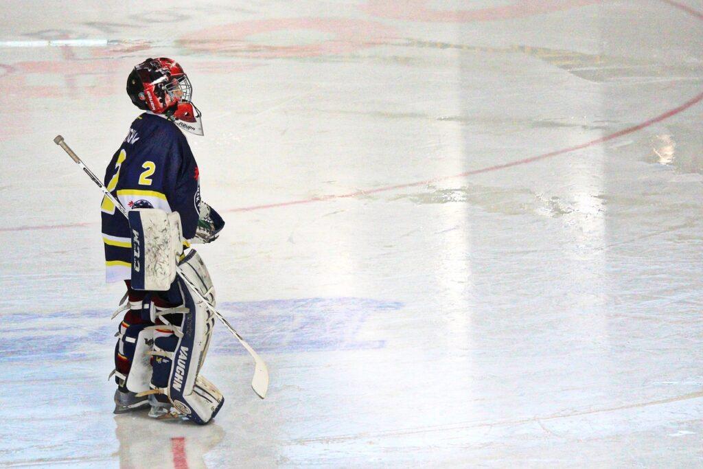hockey, goalkeeper, children-4119968.jpg