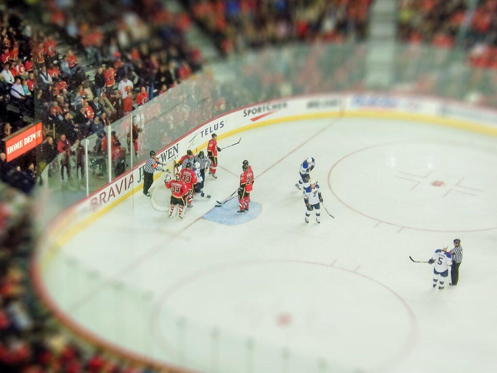 ice hockey, stadium, sports-64167.jpg