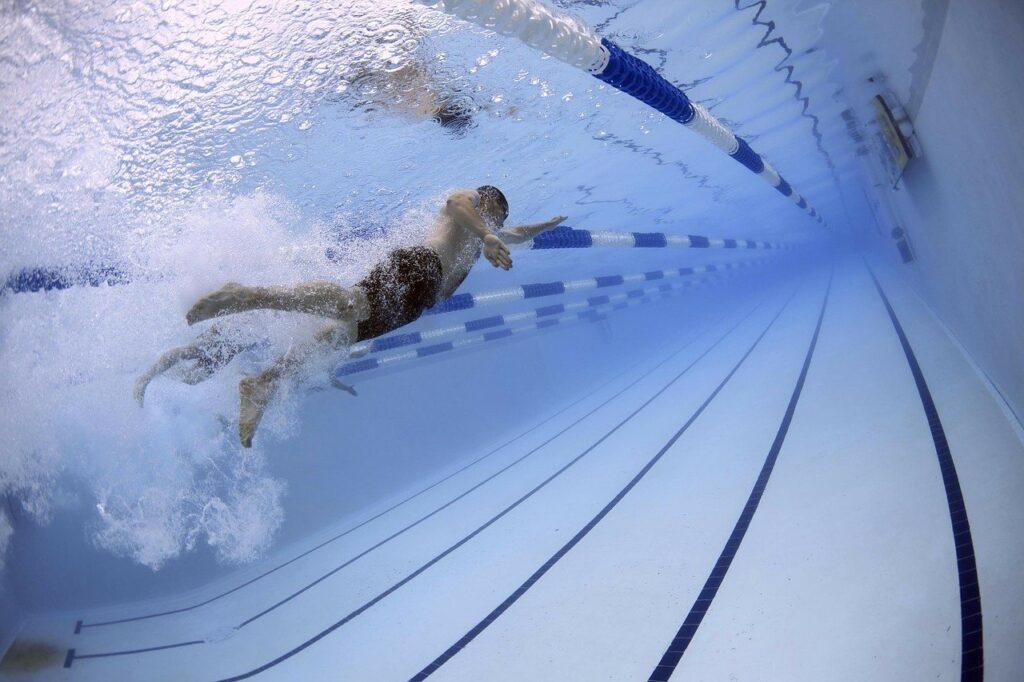 swimmers, swimming, pool-79592.jpg